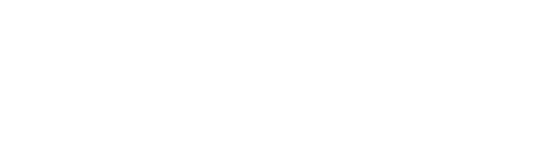 Chicagoland Jiffy Lube®
